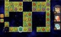 Fairyland: Fairy Power Steam CD Key
