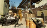 Tom Clancy's Rainbow Six: Vegas 2 Steam Gift