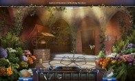 Alicia Griffith – Lakeside Murder Steam CD Key