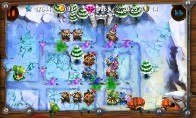 Goblin Defenders: Steel'n' Wood Steam CD Key