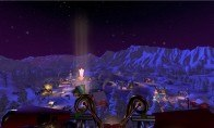 Santa Sling Steam CD Key
