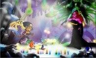 Duckles: the Jisgaw Witch Steam CD Key