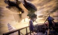 Styx: Shards of Darkness NA Steam CD Key