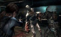 Resident Evil Revelations EU Steam CD Key
