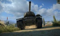 World of Tanks: Xbox 360 Edition - Combat Ready Starter Pack US Xbox 360 CD Key
