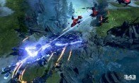 Halo Wars 2 EU XBOX One / Windows 10 CD Key