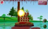 Zombie Boom Steam CD Key