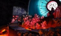 Nancy Drew: Labyrinth of Lies Steam CD Key