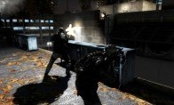 Tom Clancy's Ghost Recon: Future Soldier - Raven Strike DLC Clé Uplay