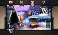 Runespell: Overture Steam CD Key