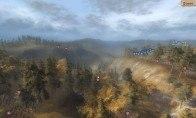 Real Warfare 1242 Steam CD Key