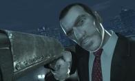 Grand Theft Auto IV Steam Altergift