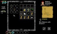 Ananias Roguelike Steam CD Key