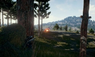 PLAYERUNKNOWN'S BATTLEGROUNDS EU XBOX One CD Key