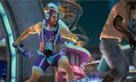 Dead Rising 2: Off the Record RoW Steam CD Key