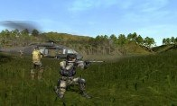 Delta Force: Xtreme 2 Steam CD Key