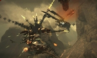 Guns Of Icarus Alliance Collector's Edition Steam CD Key