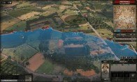 Steel Division: Normandy 44 Digital Deluxe RU VPN Required Steam CD Key
