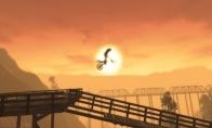 Trials Evolution: Gold Edition Steam Altergift