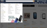 Amazon €70 Gift Card DE