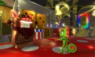 Yooka-Laylee RU/CIS Steam CD Key