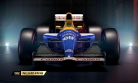 F1 2017 for Mac RU VPN Required Steam CD Key
