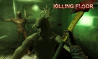 Killing Floor - 2 Pack Steam CD Key