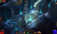 Torchlight II Chave Steam