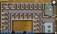 Prison Architect | Steam Gift | Kinguin Brasil