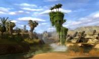 Guild Wars Nightfall NA Digital Download CD Key