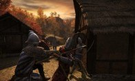 Chivalry: Medieval Warfare Steam CD Key
