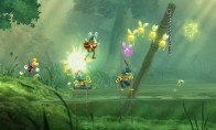 Rayman Legends EU Uplay CD Key