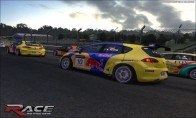 RACE - The WTCC Game Steam CD Key