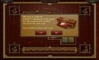 Musaic Box | Steam Key | Kinguin Brasil