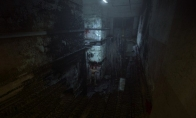 Outlast EU Steam CD Key