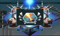 Super Sanctum TD Steam Gift