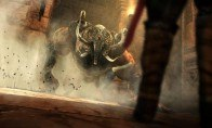 Prince of Persia: The Forgotten Sands Steam Gift