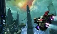 Transformers: Fall of Cybertron - Multiplayer Havoc Pack Steam CD Key