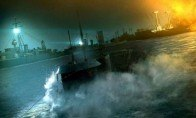 Silent Hunter 5: Battle of the Atlantic Uplay CD Key