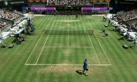Virtua Tennis 4 Steam Gift