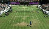 Virtua Tennis 4 | Steam Gift | Kinguin Brasil
