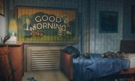 Fallout 76 EMEA Clé Bethesda