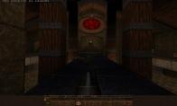 Quake: The Offering GOG CD Key