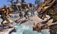 The Elder Scrolls Online + Summerset Upgrade + Pre-purchase Bonus Digital Download CD Key