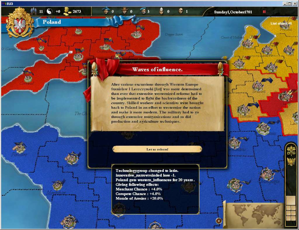 Europa Universalis 4 Download Torrent