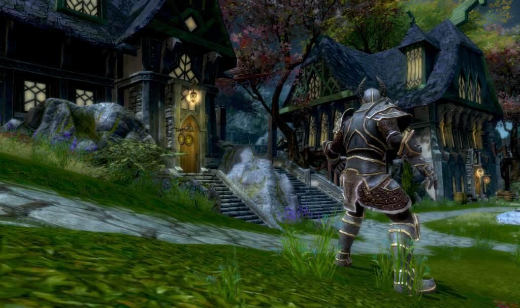 kingdoms of amalur reckoning free download full version