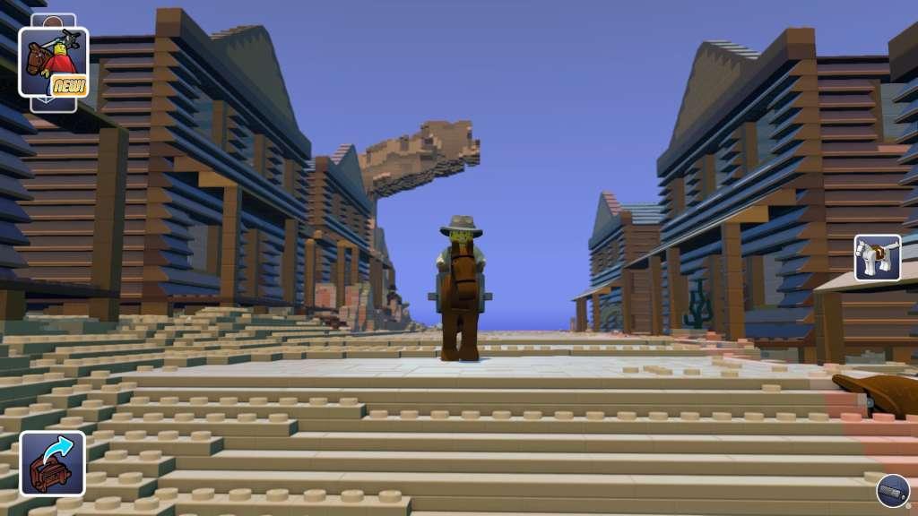 Lego Worlds Xbox One Cd Key Buy On Kinguin