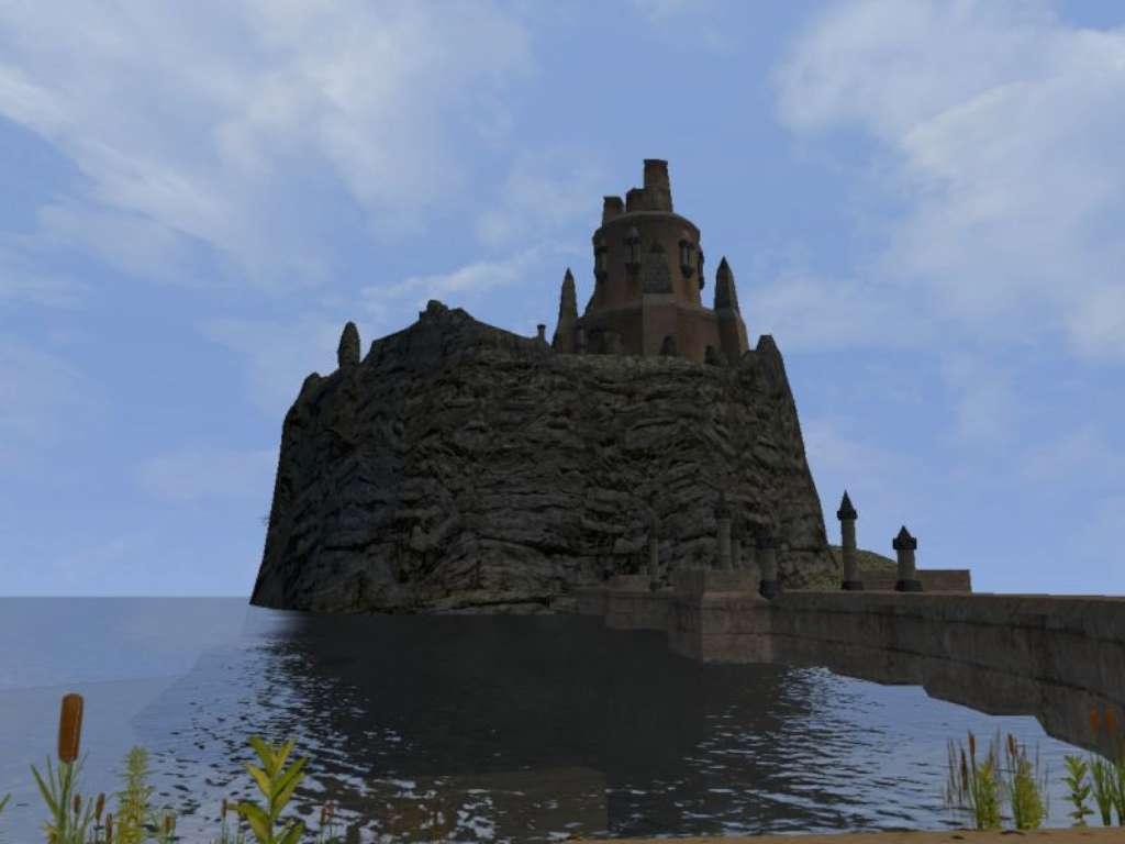Dark Age of Camelot 3 Month Time Card   Kinguin - FREE Steam Keys