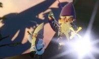Gnomes Vs. Fairies Clé Steam