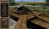 Hidden Mysteries: Civil War Clé Steam
